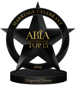 ABIA-Celebrant-National-13_Top15