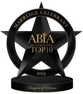 ABIA-Celebrant-National-15_Top10
