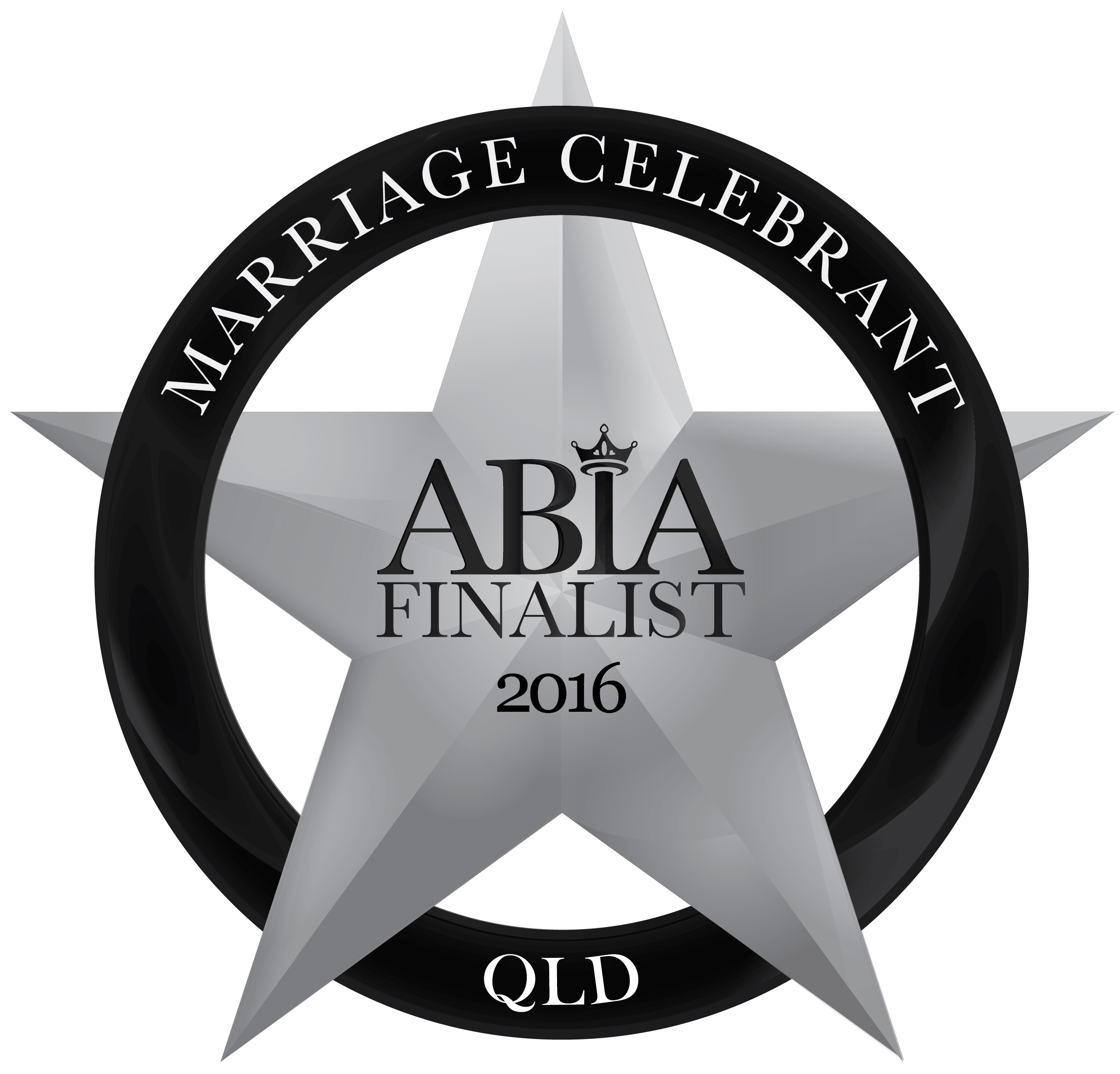 Celebrant-QLD-16_RUNNER-UP_FINALIST (1)